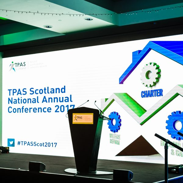 TPAS Photos 2017