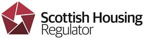 Scottish Housing Regulator – Board Members wanted
