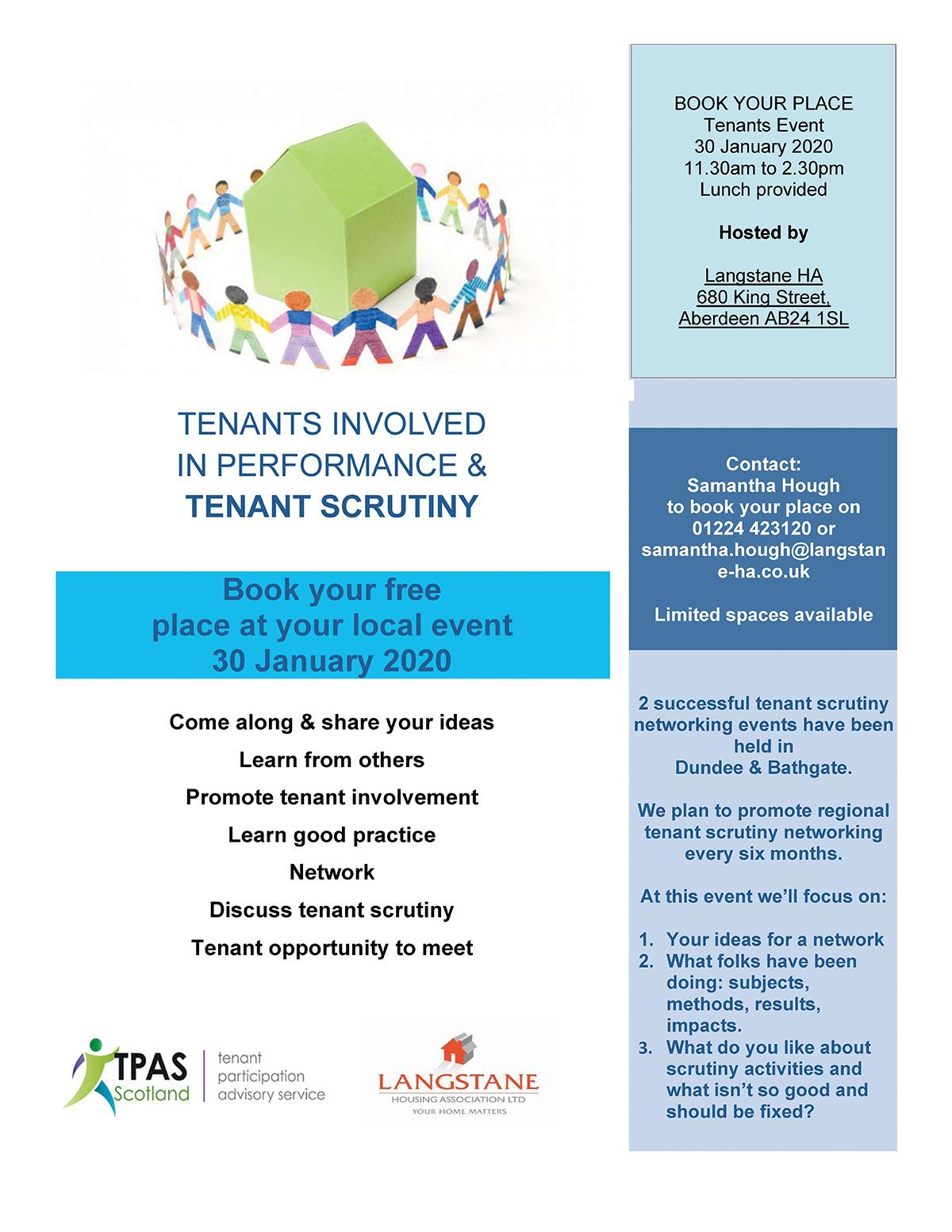 TPAS Event Flyer 06.11.19