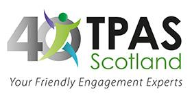 TPAS 40 New Logo RGB