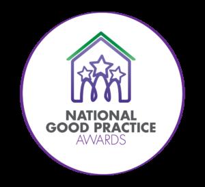 National-Good-Practice-Awards-Logo-Round