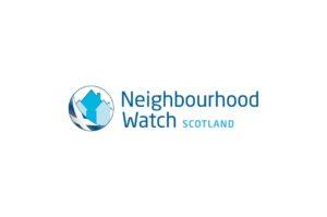 Neighbourhood Watch Scotland